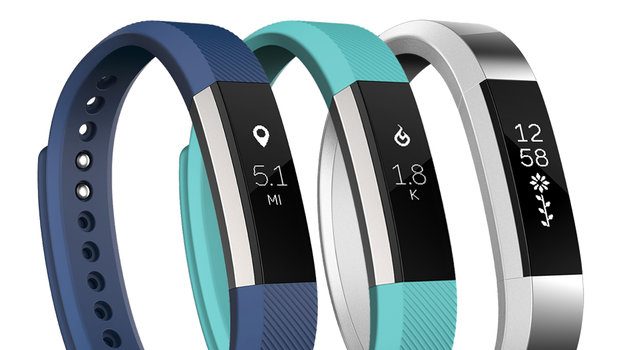 Fitbit Just Launched Its Best Looking Wearable Yet