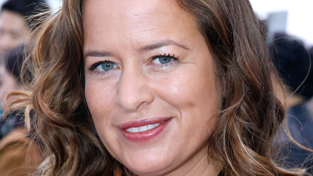 Jade Jagger naked (75 pics), photo Topless, YouTube, butt 2020