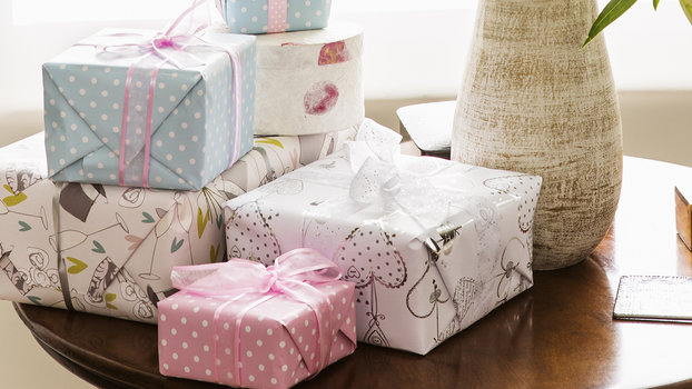 Classic Wedding Gifts Best Wedding Gifts Instyle