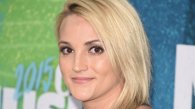 jamie lynn spears coloring pages - photo#37