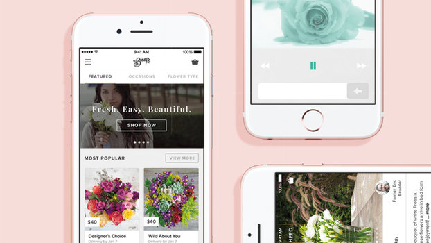These 3 apps can save you major money on your wedding instyle junglespirit Choice Image