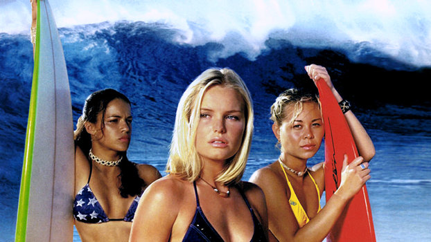 11 of the best beach movies ever instyle com