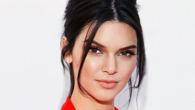 kendall jenner s must have beauty products instyle