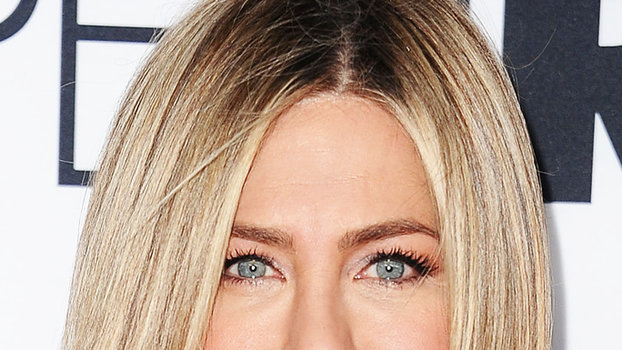 Jennifer Aniston's Best Kept Anti-Aging Secrets