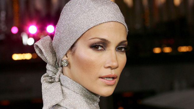 J Lo Hair Styles: J.Lo's Best Style Moments