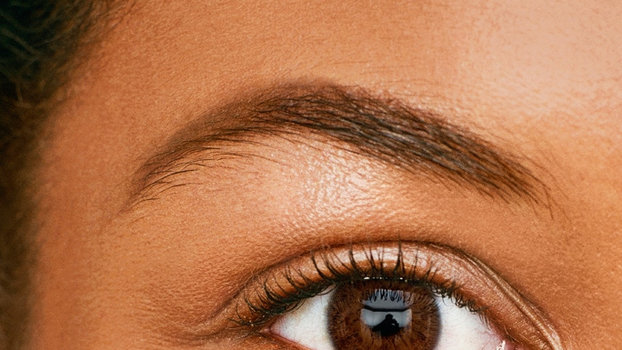 Henna Brow Tinting Is Now A Thing Instyle Com