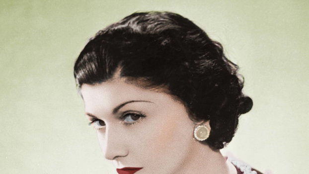 Coco Chanel 9 Memorable Quotes On Her Birthday Instyle Com
