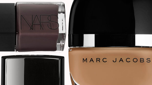 The Best Neutral Nail Polishes to Flatter Every Skin Tone