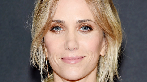 """NEW YORK, NY - FEBRUARY 09:  Actress Kristen Wiig attends the """"Zoolander 2"""" World Premiere  at Alice Tully Hall on February 9, 2016 in New York City.  (Photo by Jamie McCarthy/WireImage)"""