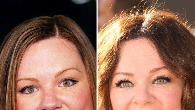 Melissa McCarthys Weight Loss: Whats the Secret?