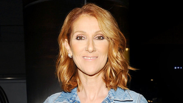 Celine Dion Short Hairstyles The Art Of Mike Mignola