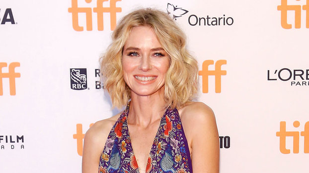 Naomi Watts's Best Red Carpet Looks