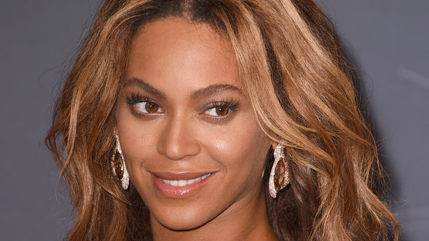 Beyonce Hair Style: Beyonce's Best Hair Moments