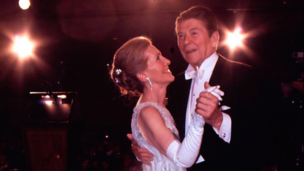 Couturier James Galanos Dies at 92: See His Most Memorable Gowns