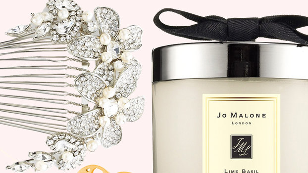 Wedding Gifts For Maid Of Honor: Best Gifts For Your Maid Of Honor
