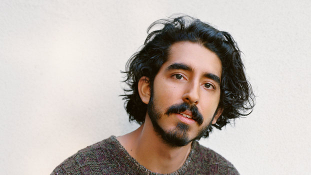 Lion S Dev Patel On Acting Opposite Rooney Mara His First