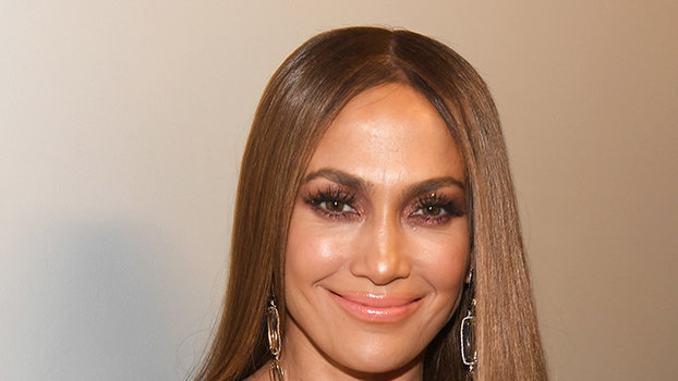 J Lo Hair Styles: Is J.Lo Dating Drake? This Picture's The Latest Evidence