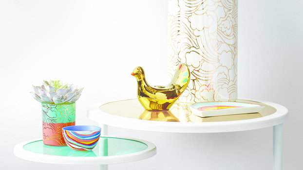 5 Awesome Finds From The Latest Oh Joy For Target Collection