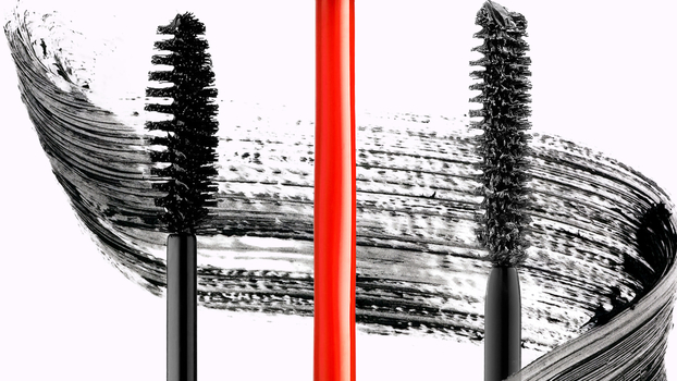 6eadfb69268 Best Conditioning Mascaras to Help Your Lashes Grow | InStyle.com