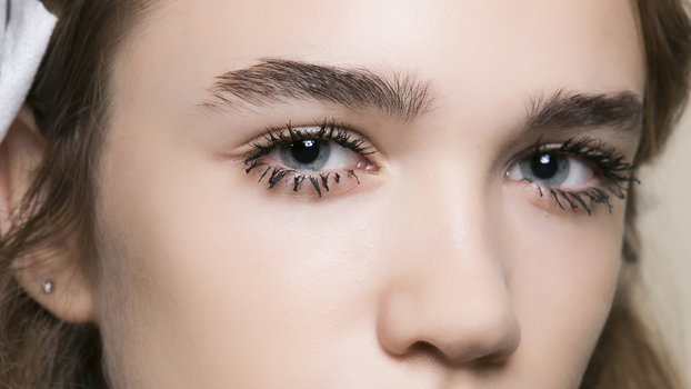 Lash Out! The Best Eyelash Growth Serums On the Market