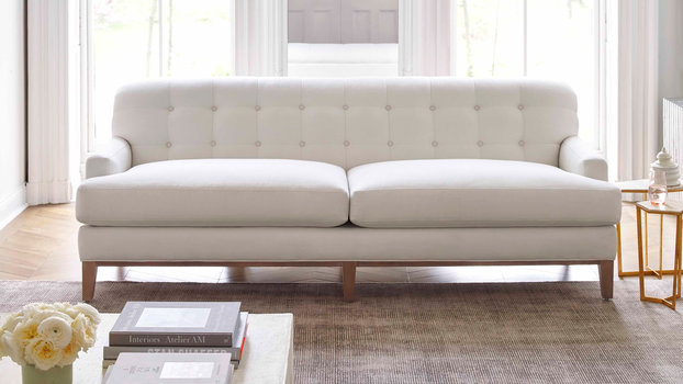 Maiden home is changing the custom furniture game instyle com