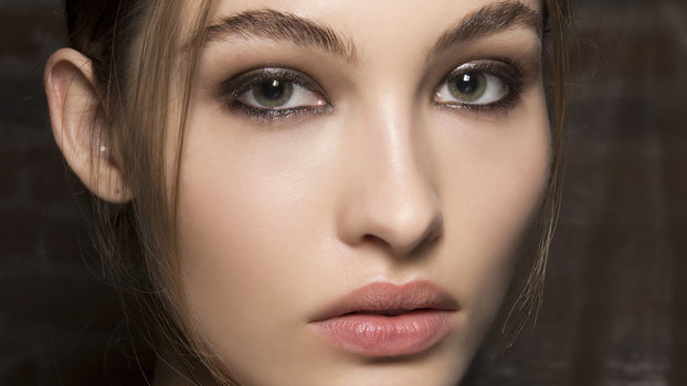 Acne 101: The Best Acne-Fighting Products For Breakouts