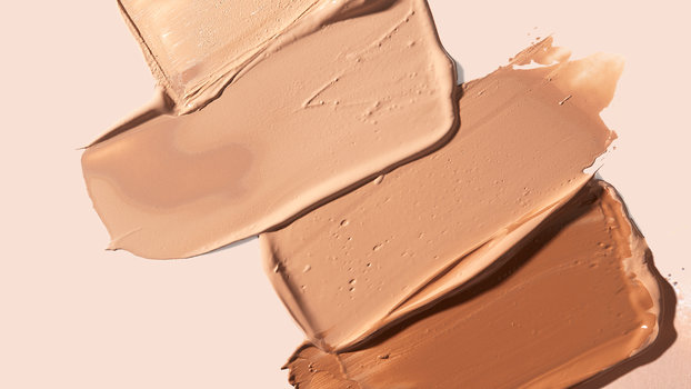 The 10 Best Foundations for Oily Skin