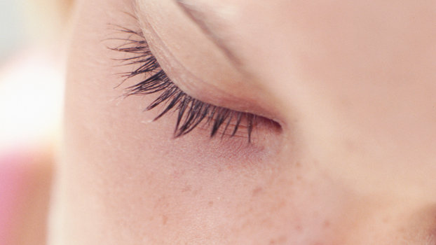 b75fb941974 What You Need to Know About Using Lash Growth Serums | InStyle.com