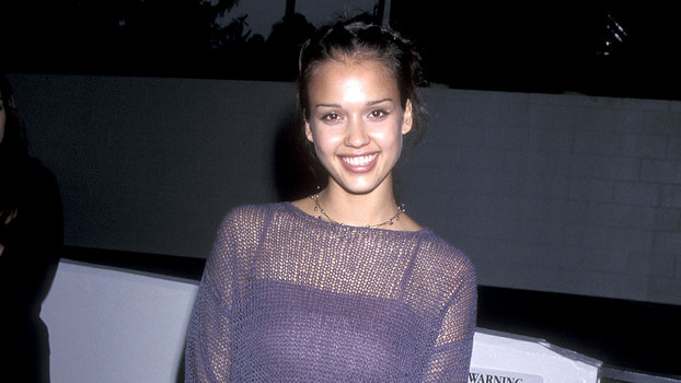 90s Short Hairstyles: '90s Trends That Made A Comeback