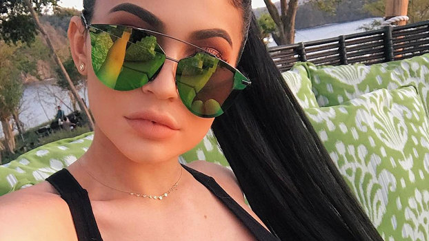 The Jenners And Kardashians Favorite Sunglasses Instyle Com