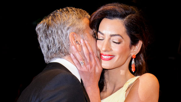 15 Glamorous Couples At The Cannes Film Festival InStylecom