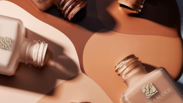 Estee Lauder Launches A New Double Wear Foundation, Internet Has A Meltdown