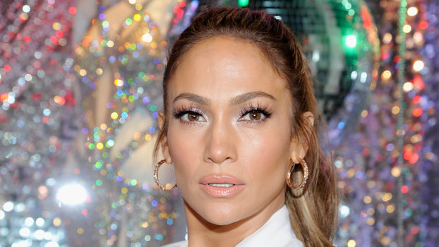 J Lo Hair Styles: Tracy Anderson Weighs In On Jennifer Lopez's Abs