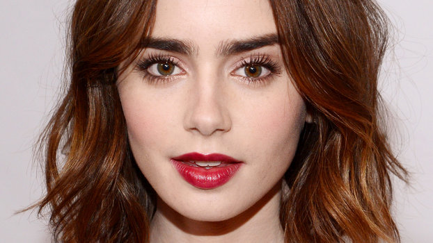 Celebrities Hairstyles: The Most Popular Celebrity Haircut Images
