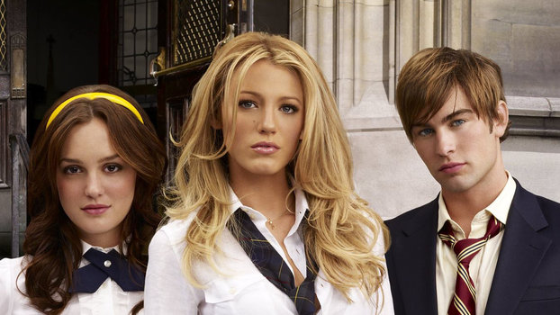 8 Binge-Worthy Shows to Stream if You Love Gossip Girl