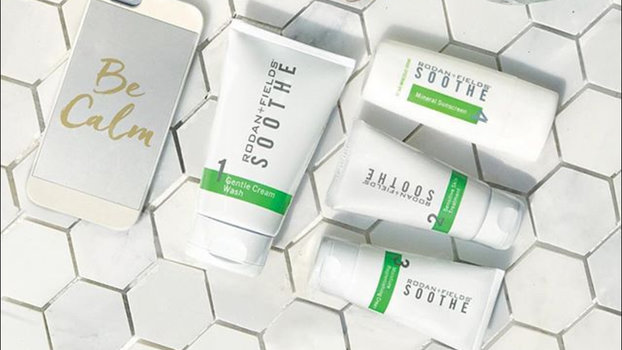 The Best Rodan + Fields Products to Buy From Facebook