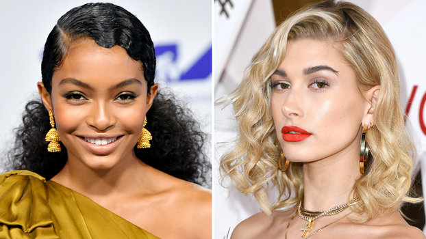 Hair Styler H Twom: The Best Party Hairstyles To Wear This Holiday Season