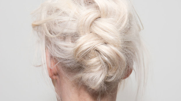 The Best Hair Mask For Getting Rid Of Brassiness On Blonde Hair