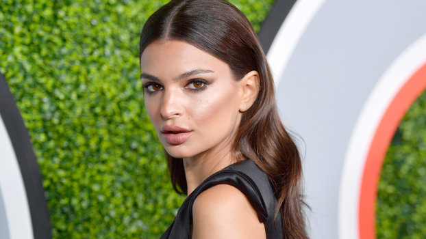 The Best Celebrity Long Hairstyles to Try Now | InStyle.com