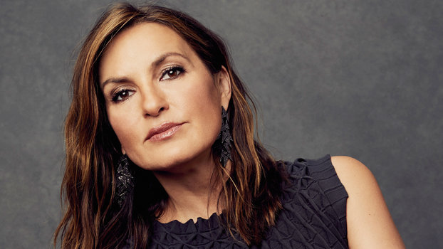 Why Mariska Hargitay S Fighting For Victims Of Sexual