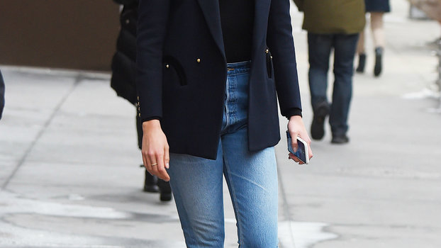 93faa04e5ef The Best Jeans for Tall Women | InStyle.com
