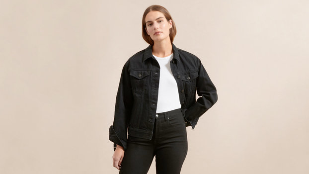 everlane-boss-bootie-lead