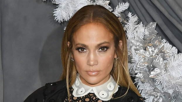 InStyle's Look of the Day picks for December 10, 2018 include Jennifer Lopez, Kate Bosworth and Angela Bassett.