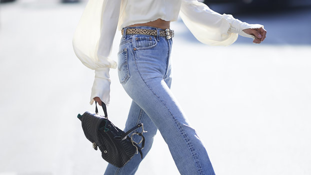 old-navy-after-christmas-sale-jeans