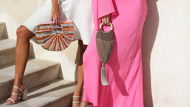 Your new summer bag is waiting for you here.