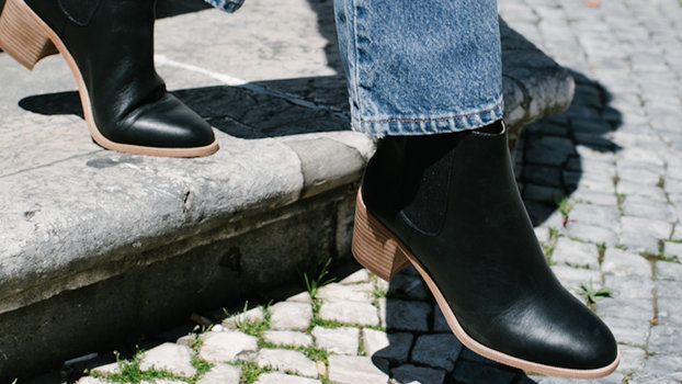 madewell-brenner-boot-nordstrom-anniversary-sale