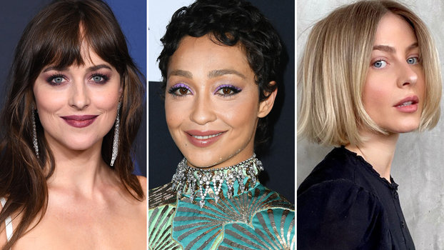 The 5 Haircut Trends That Will Dominate 2020