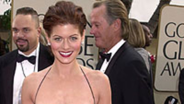 C'Mon, Tell Us! What's Your Favorite Red Carpet Look Ever?