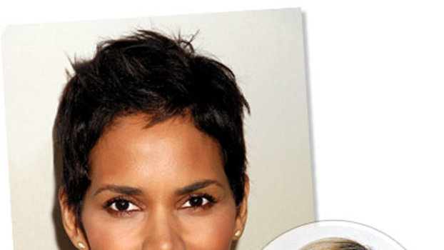10 Hairstyles That Are Always In Style Instyle Com