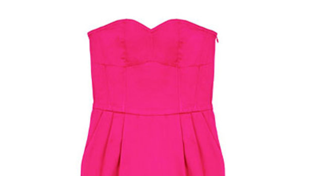 8 Sexy Party Dresses Under $100